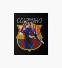coutinho Art Board