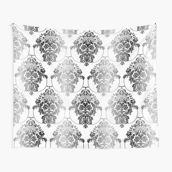 pattern, design, tracery, weave, ornament, decor, garniture, lace, узор, плетение, орнамент, декор, гарнитура, кружева Tapestry