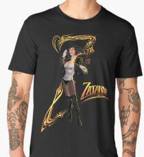 The Magician Men's Premium T-Shirt