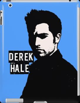 Hale pack Alpha by keyweegirlie