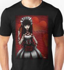 Be my Valentine...Shirt Unisex T-Shirt