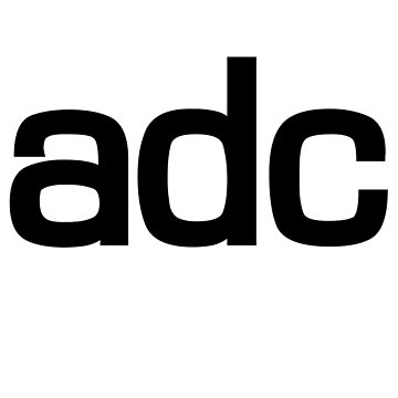 LoL | adc by expandable