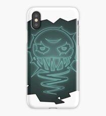 Ela Rainbow Six Siege Icon  iPhone Case/Skin