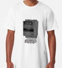 Gonk Long T-Shirt