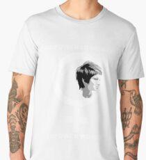Empowered Women Empower Women  Men's Premium T-Shirt