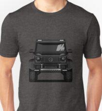 The G Unisex T-Shirt