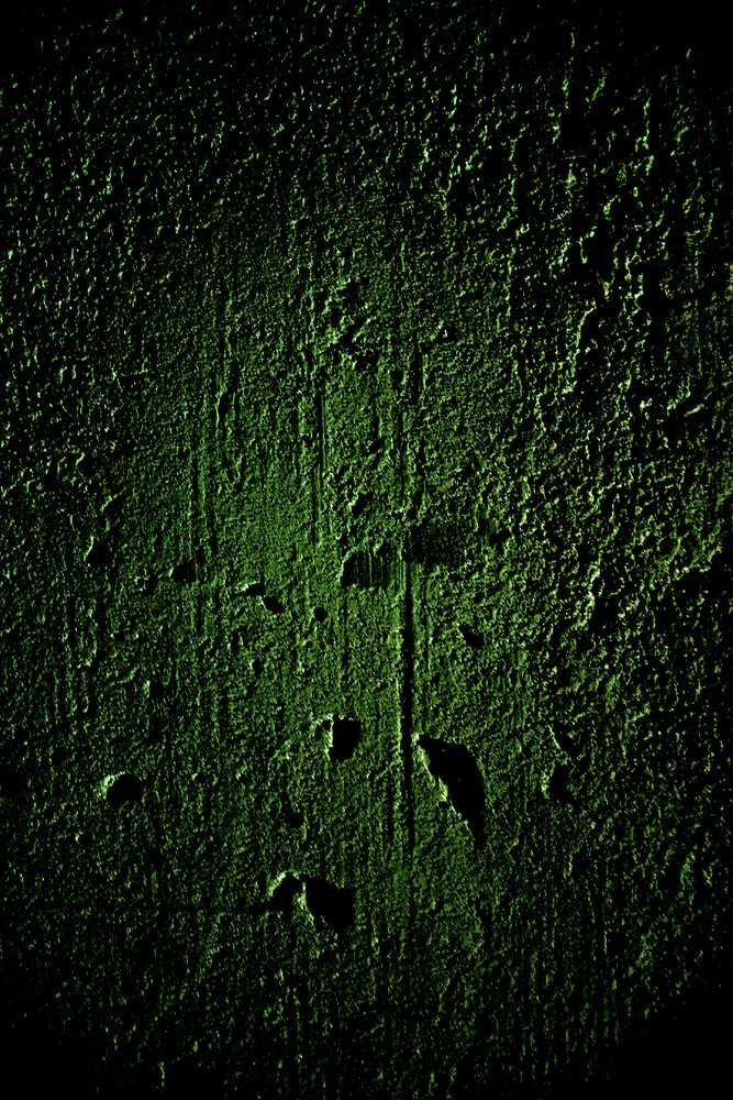 Abstract by Godfrey Blackwood