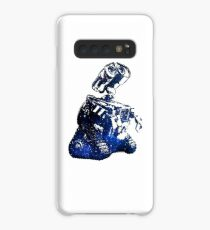 Wall-e Universe Case/Skin for Samsung Galaxy