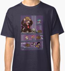 Dragon Kong Ball Super Classic T-Shirt