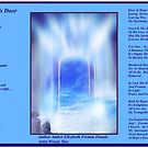 At Hope's Door by Amber Elizabeth Fromm Donais