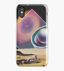 What is this place? iPhone Case/Skin