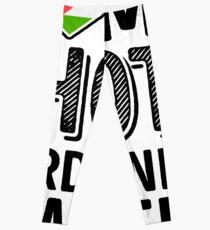 Ich liebe meine heiße jordanische Frau - Cute Jordan Couples Romantic Love T-Shirts & Sticker Leggings