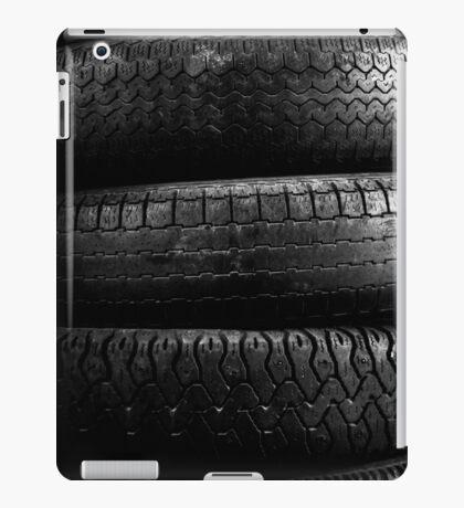 RANDOM PROJECT 77 [iPad cases/skins] iPad Case/Skin