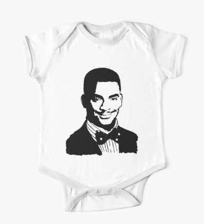 Carlton Banks Kids Clothes