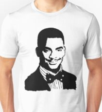 Carlton Banks Unisex T-Shirt