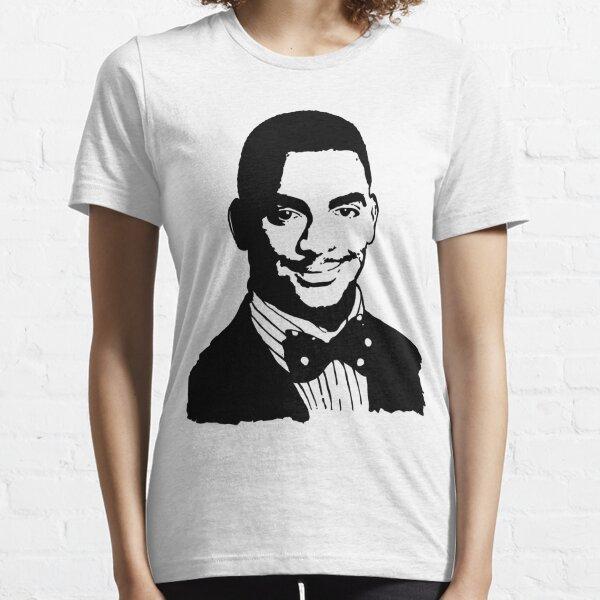 Carlton Banks Essential T-Shirt