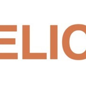 Elio Elio Elio... by regulationhotty