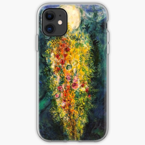 Arnold For President iphone 11 case