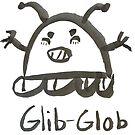 Glib-Glob by Kangshu