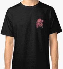 Rezz Classic T-Shirt