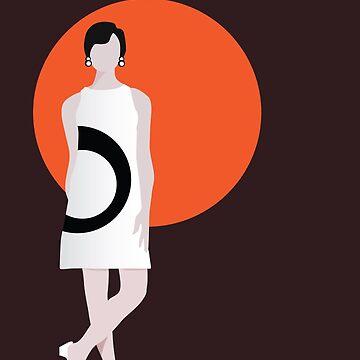 Modernist Retro by modernistdesign