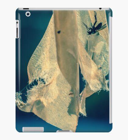BUG'S LIFE [iPad cases/skins] iPad Case/Skin