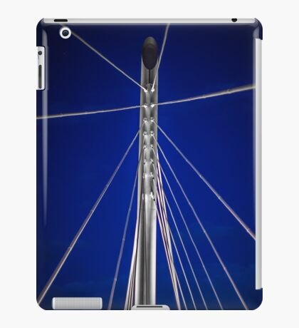 GIMME A HUG [iPad cases/skins] iPad Case/Skin