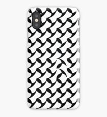 Geometric Design 01 iPhone Case/Skin