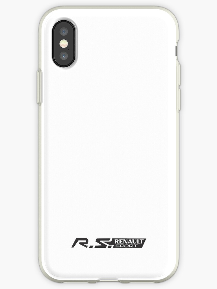 iphone xs rs case