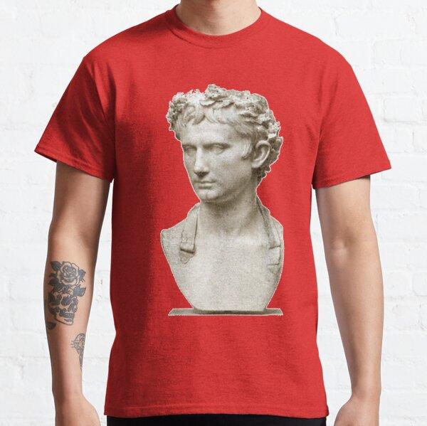 Augustus Classic T-Shirt