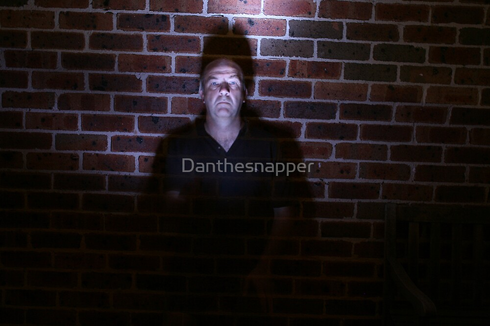 Me by Danthesnapper
