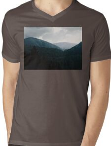 Mountains T-Shirt