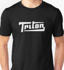 Triton Merchandise Unisex T-Shirt