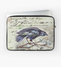 Country Diary - First, Do no harm - Primum non nocere Laptop Sleeve
