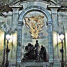 [DSCF4741 _CS4] by Juan Antonio Zamarripa [Esqueda]