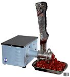 IsraHell Grinder Machine by Poderiu ^