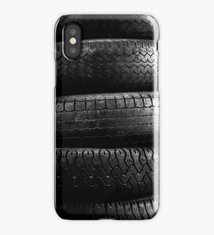 RANDOM PROJECT 77 [iPhone cases/skins] iPhone Case