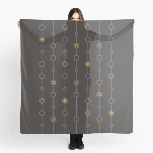 Sequence 01 Scarf