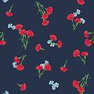 Hannas Flowers von nestgezwitscher