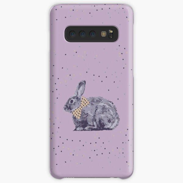 Lapin Samsung Galaxy Leichte Hülle