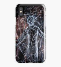 Telekinetic iPhone Case