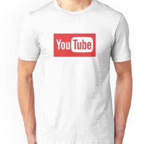 019a984fc82022 YouTube Logo