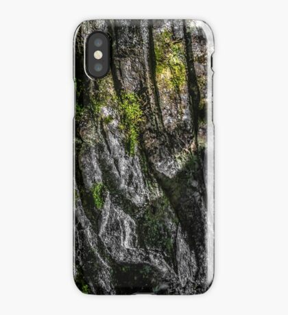 SURFACE [iPhone cases/skins] iPhone Case