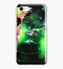 arachnid iPhone Case/Skin