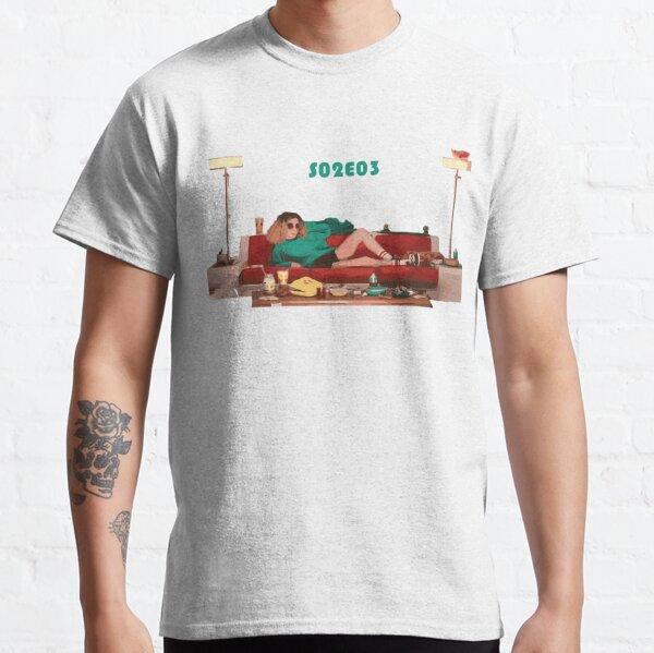 Season 2 Episode 3 Classic T-Shirt