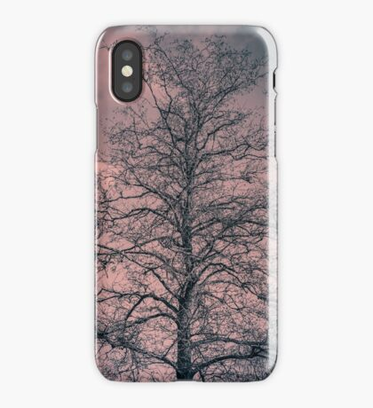 NAKED [iPhone cases/skins] iPhone Case