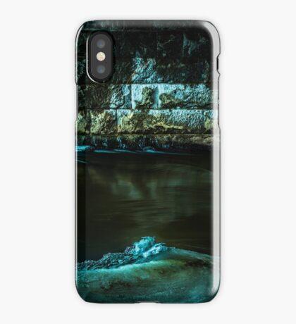 RUNNING [iPhone cases/skins] iPhone Case