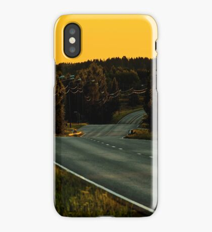 PAVEMENT ROCK [iPhone cases/skins] iPhone Case