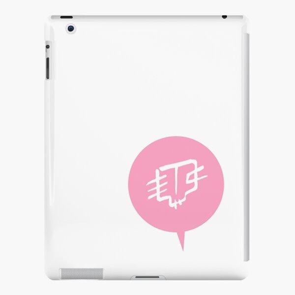 Crunchy Bubble iPad Snap Case