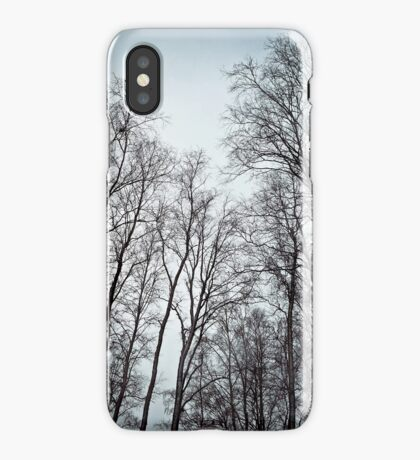 MORBID [iPhone cases/skins] iPhone Case